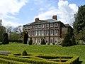 Goodnestone Park. Dover 1.jpg