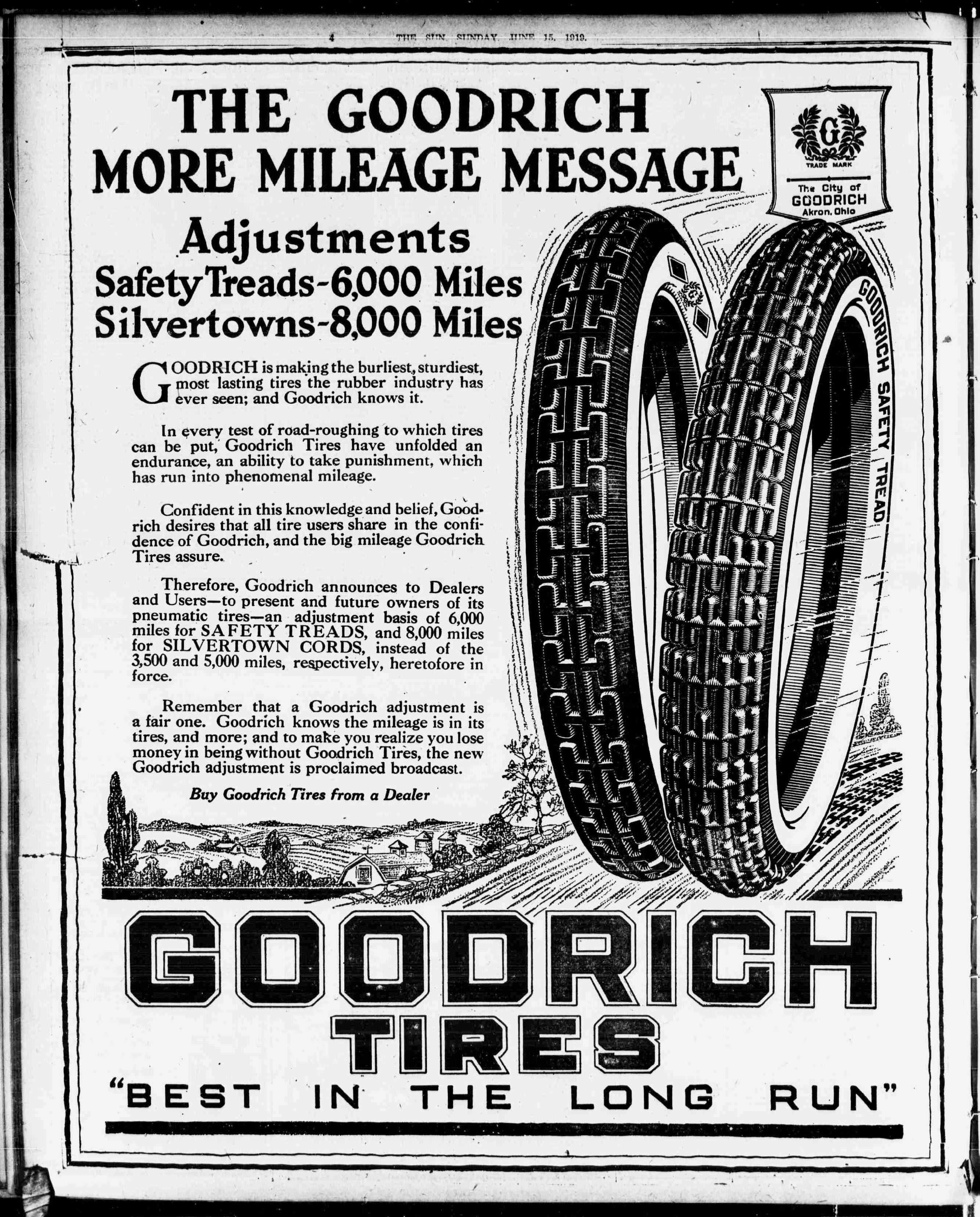 File:Goodrich more mileage message.pdf - Wikimedia Commons