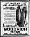 Goodrich more mileage message.pdf