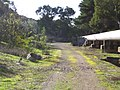 Google street view - panoramio.jpg