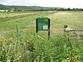 Gordano Valley National Nature Reserve - geograph.org.uk - 1361244.jpg