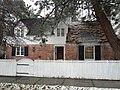 Gordon House NRHP 88001294 Ravalli County, MT.jpg