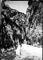 Gorges d'Ascat, Aude (10622810416).jpg