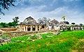 Gori Temple (1).jpg