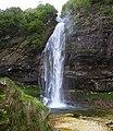 Goriuda waterfall.jpg