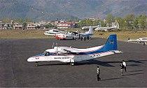 Gorkha Airlines Dornier 228 Spijkers-1.jpg