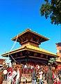 Gorkha Manakamana Temple.jpg
