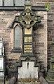 Gorman grave, St Alban's, Liscard.jpg