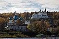 Gorokhovets, Vladimir Oblast, Russia - panoramio (2).jpg
