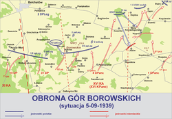 Gory borowskie 1939.png