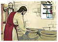 Gospel of John Chapter 2-5 (Bible Illustrations by Sweet Media).jpg