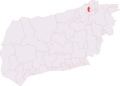 Gossops Green & Ifield East (electoral division).png