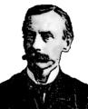 Gotfryd Ossowski.png