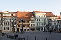 Gotha, Nordlichs Ende des Hauptmarkts, 001.jpg