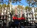 Gothic Quarter, Barcelona, Spain - panoramio - Ricardo Ricote Rodrí… (7).jpg