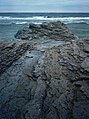 Gotland - KMB - 16001000530970.jpg