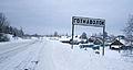 Gotnavolok road sign.jpg