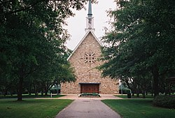 Goucher College Haebler Memorial Chapel.jpg