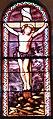 Gouzon église vitrail (4).jpg