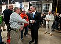Governor Tours the House of Cards Set (8774091410).jpg