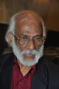 Govindarajan Padmanabhan - Kolkata 2011-02-04 0421.JPG