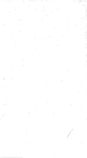 File:Gozlan - De neuf heures à minuit, 1852.djvu