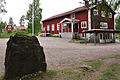 Grödinge bygdegård runsten 297 baksidan.jpg