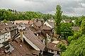 Grünes Quartier, Bern, Switzerland - panoramio (48).jpg