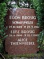 Grab Egon Brosig, Friedhof Wilmersdorf.jpg