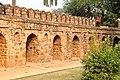 Grabmal des Isa Khan 2017-12-24d.jpg