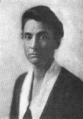 Grace Abbott 1921.png