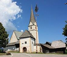 Grafenbach - Kirche2.jpg