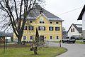 Grafenstein Unterwuchel 1 vulgo Schnitz Familie Deutschmann 11122011 887.jpg