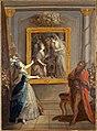 Gramont Le tableau magique Zémire et Azor Grétry Marmontel 1771.jpg