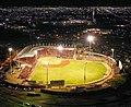 Gran Estadio de Béisbol en Delicias Chihuahua 3. ..jpg