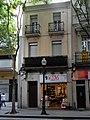 Gran de Sant Andreu 188.jpg