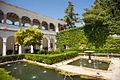 Granada PM 091023 E.jpg