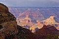 Grand Canyon 29.2.jpg
