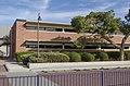 Grand Canyon University, 3300 W Camelback Rd, Phoenix, AZ 85017 - panoramio (143).jpg