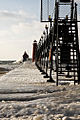 Grand Haven MI pier with lighthouses.jpg