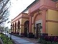 Grand Lux Cafe, Sunrise FL (2864285028).jpg