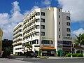 Grand Plaza Hotel Guam.JPG