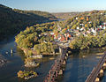 Grand View of Harpers Ferry.jpg