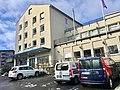 Grand hotell in Osen, Leirvik, Stord, Norway 2018-03-12 a.jpg