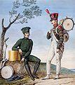 Grande Armée - Light Infantry Drummers.jpg