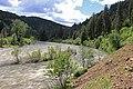 Grande Ronde Wild and Scenic River (34156418014).jpg