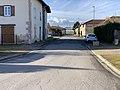 Grande Rue Perrex 3.jpg