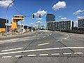 Grandeswerder Straße.jpg