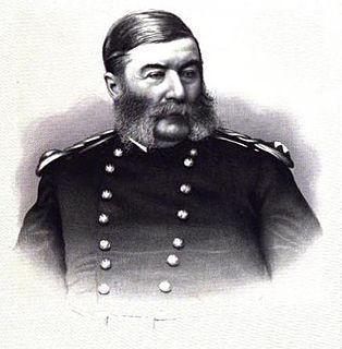Battle of Toppenish Creek