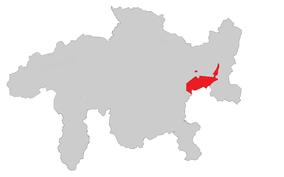 Graubünden sveitsiske nasjonalpark kart location.png